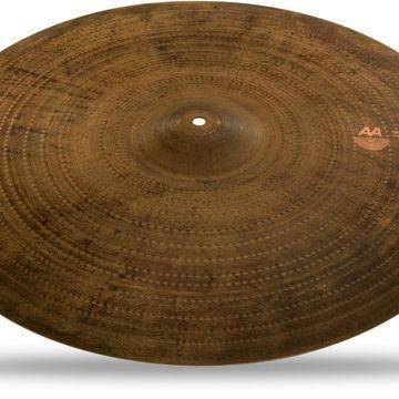 AA Series Apollo Cymbal