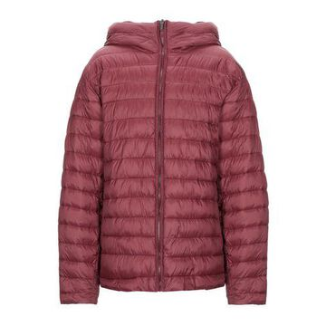 BOMBOOGIE Synthetic Down Jacket