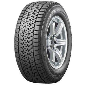 Bridgestone BLIZZAK DM-V2 Tire 255/55R18XL (109T)