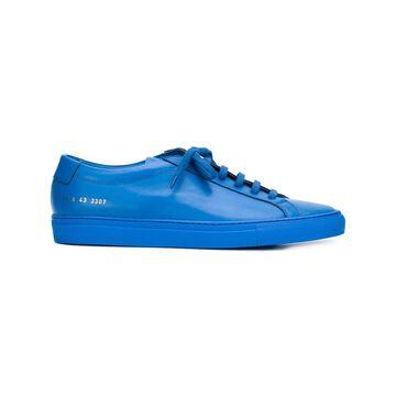'Original Achilles Low' sneakers