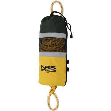 Pro Rescue Throw Bag