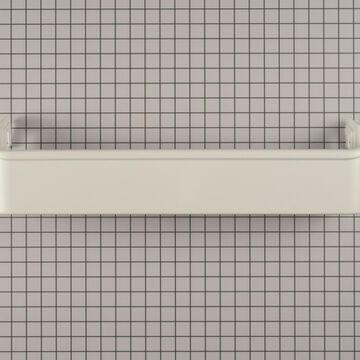 Amana Freezer Part # WPR0130915 - Door Shelf - Genuine OEM Part