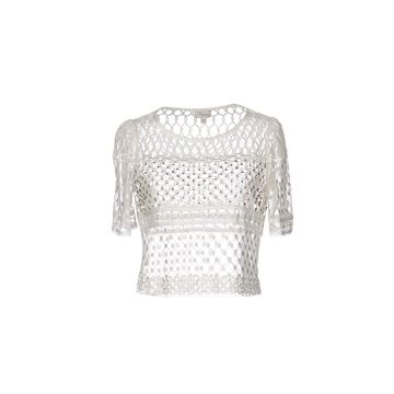 TEMPERLEY LONDON Blouses
