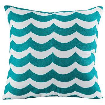 Pomeroy Tides Pillow, 20