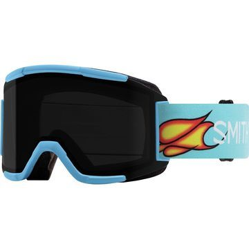 Smith Squad Interchangeable Chromapop Goggles