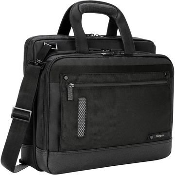 Targus Revolution TTL224 Carrying Case (Briefcase) for 14