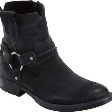 Ash Everglade Ankle Bootie