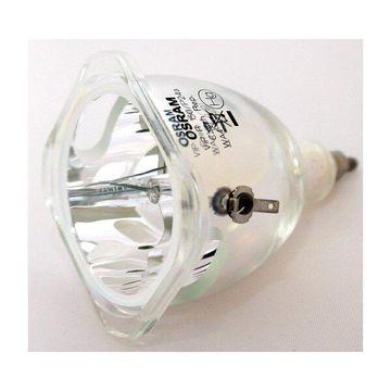 Viewsonic PJL1075 LCD Projector Brand New High Quality Original Projector Bulb