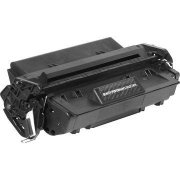 V7 Black Toner Cartridge for HP LaserJet 2100 - Laser - 5000 Pages