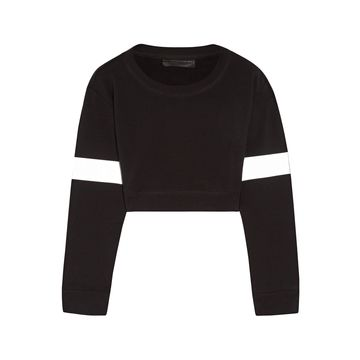 NORMA KAMALI Sweatshirts
