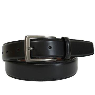 Men's Apt. 9 Stretch Belt