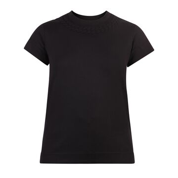 Givenchy Relaxed Fit T-shirt