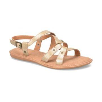 b.o.c. Women's Marisel Comfort Sandals Women's Shoes