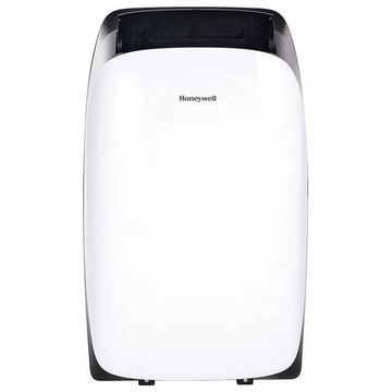 HL Series Portable Air Conditioner With Remote Control, 14,000 Btu