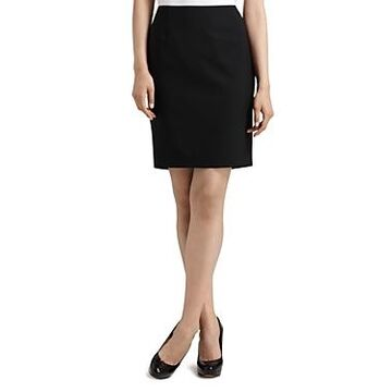 Elie Tahari Bennet Pencil Skirt