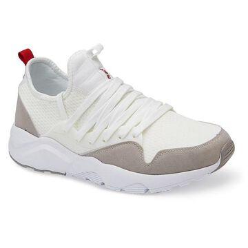 Xray Kamet Men's Sneakers