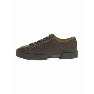 Oamc Sneakers Grey Oamc Sneakers