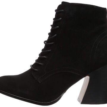 kensie Smith Women's Boot