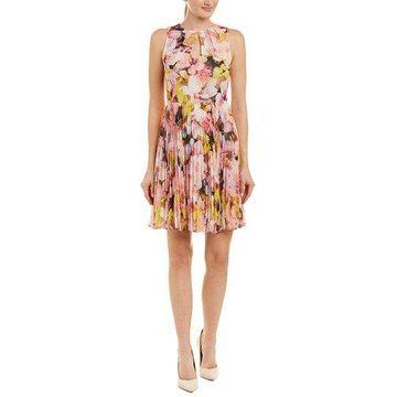 Karen Millen Womens A-Line Dress
