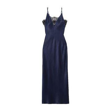 FLEUR DU MAL Long dress