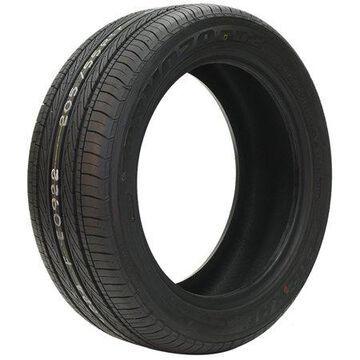 Federal Formoza FD2 215/60R17 96 H Tire