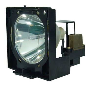 Boxlight MP36T-930 Projector Housing with Genuine Original OEM Bulb