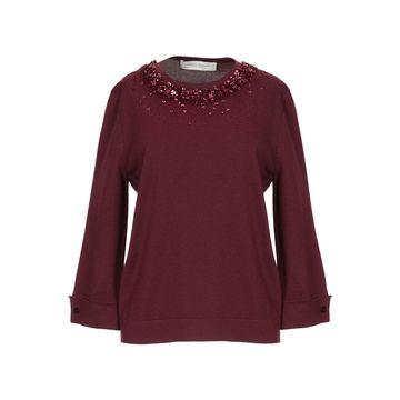 CAROLINA HERRERA Sweaters