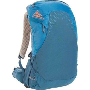 Kelty ZYP 28L Backpack
