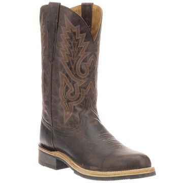 Lucchese Rusty
