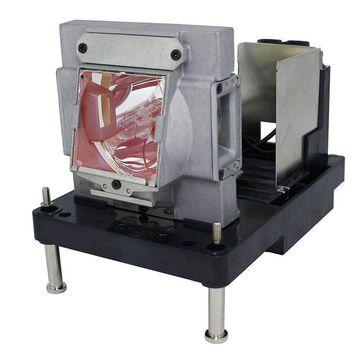 Vivitek 3797802500-SVK Assembly Lamp with High Quality Projector Bulb Inside