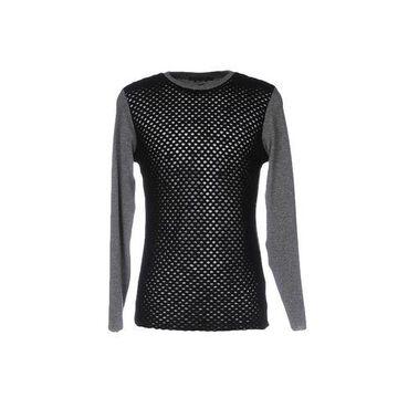 DANIELE ALESSANDRINI Sweater