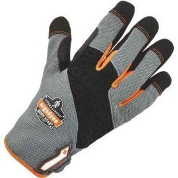 Ergodyne 820 High Abrasion Handling Gloves (ego-17245) (ego17245)
