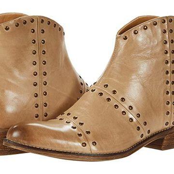 Diba True Good Sign (Off-White) Women's Shoes