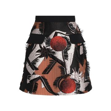 ROKSANDA Knee length skirts