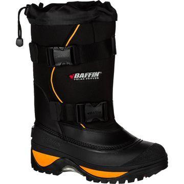 Baffin Wolf Winter Boot - Men's