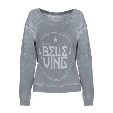 CHASER Sweatshirts