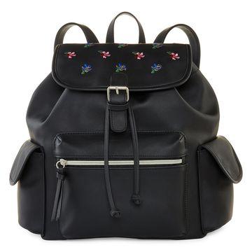 Arizona Large Flap Backpack