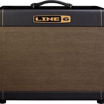 DT25 112 1x12 Guitar Speaker Cabinet