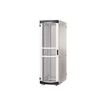 Eaton Enclosure,42U, 600mm W x 1200mm D White - For Server, UPS - 42U Rack Height - White