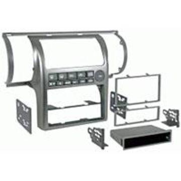 Metra Car Stereo Installation Kit