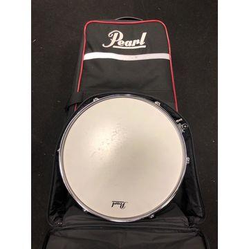 Used PL900C Drum Practice Pad