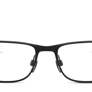 Emporio Armani EA1112 Designer Glasses