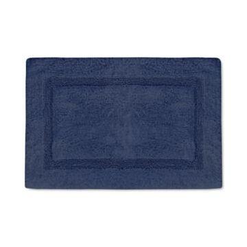 "Clorox Cotton 21"" x 34"" Bath Rug Bedding"