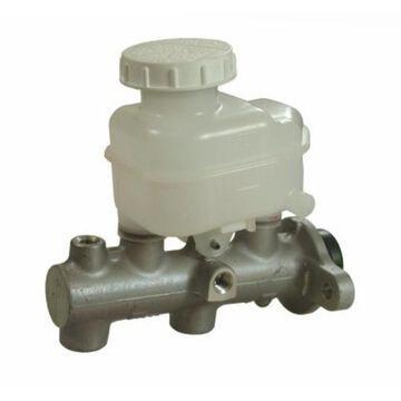CE130.46023 Centric Brake Master Cylinder centric premium