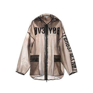 REDValentino Jacket