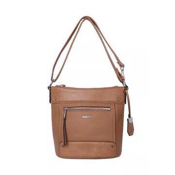 Rosetti Women Effie Coho Bag - -