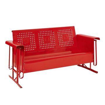 Crosley Furniture Azalea Chair