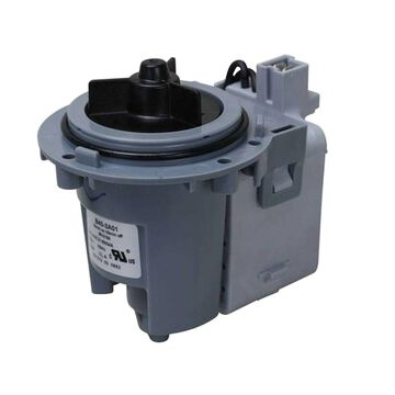 Washing Machine Drain Pump for DC31-00054D LP054D Fits Samsung