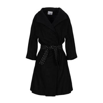 RELISH Overcoat