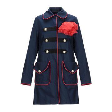 MANOUSH Coats